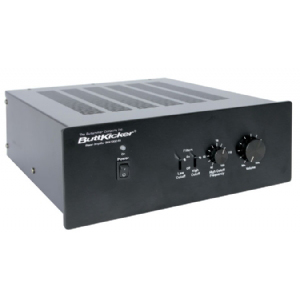 BUTTKICKER-BKU1000-4-POWER-AMPLIFIER