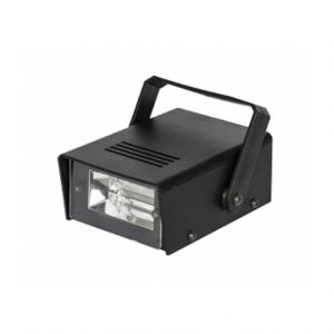 PETTY STROBE LIGHT