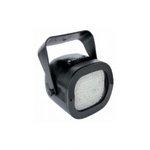 POWER-LED-STROBE